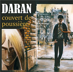 Daran-couvertdepoussiere