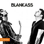 Blankass-promo-Leschevals-recto-small
